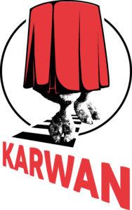 logo_karwan_vertical_cercle_noir